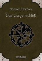 DSA 33: Das Galgenschloss (ebook)