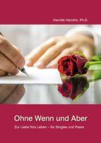 Ohne Wenn und Aber (ebook)