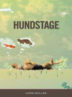 HUNDSTAGE
