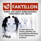 FAKTILLON