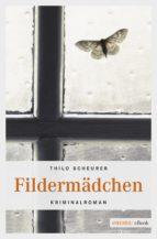 FILDERMÄDCHEN