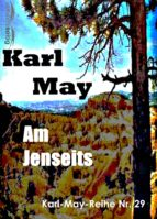 Am Jenseits (ebook)