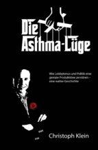 Die Asthma-Lüge (ebook)