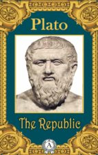 The Republic (ebook)