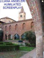 HUMILIATED Screenplay (ebook)
