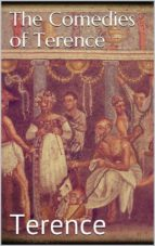 The Comedies of Terence (ebook)