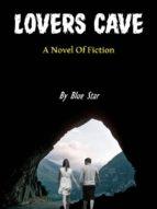 lovers cave _ fiction novel (ebook)