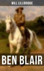 Ben Blair (ebook)