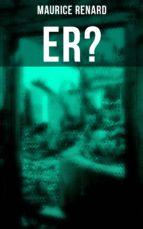 Er? (ebook)