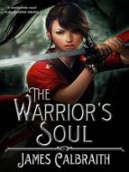 The Warrior's Soul (ebook)