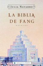 La Bíblia de fang (ebook)