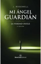 MI ÁNGEL GUARDIÁN I