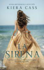 La sirena (ebook)