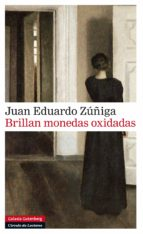 Brillan monedas oxidadas (ebook)