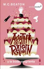 Agatha Raisin y la boda sangrienta (ebook)
