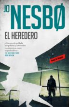El heredero (ebook)
