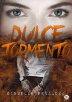 DULCE TORMENTO