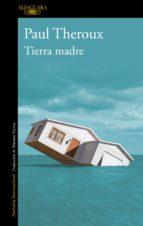 Tierra madre (ebook)