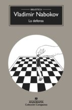 La defensa (ebook)