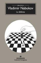 La defensa (ebook)