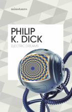 Electric Dreams (ebook)