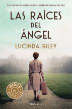 Las raíces del ángel (ebook)