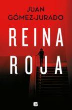 Reina roja (ebook)