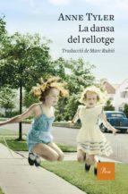 La dansa del rellotge (ebook)