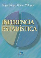 Inferencia estadística