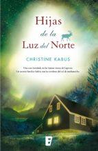 Hijas de la luz del norte (ebook)