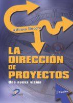 La dirección de proyectos (ebook)
