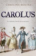CAROLUS