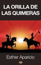La orilla de las quimeras (ebook)