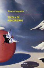 Escola de menciñeiros (ebook)