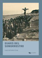 Diaris del Somorrostro (ebook)