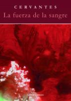 La fuerza de la sangre (ebook)
