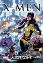 X-Men: Dias de um futuro esquecido (ebook)