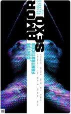 Contos fantásticos de Amor e Sexo (ebook)