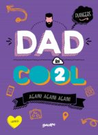 Dad is cool 2 (ebook)