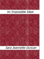 An Impossible Ideal (ebook)