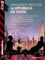 La repubblica dei sogni (ebook)