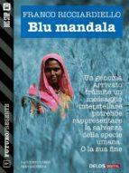 Blu mandala (ebook)