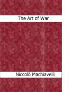 The Art of War (ebook)