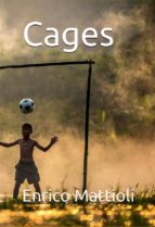 Cages (ebook)
