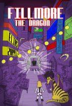Fillmore the Dragon (ebook)