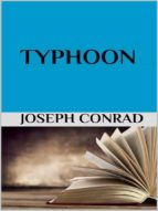 Typhoon (ebook)