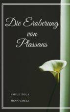 Die Eroberung von Plassans (ebook)
