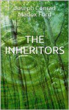 The Inheritors (ebook)