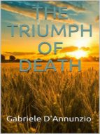 The Triumph of Death (ebook)