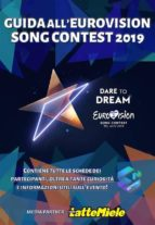 Guida all'Eurovision Song Contest 2019 (eBook)